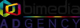 Bimedia ADgency